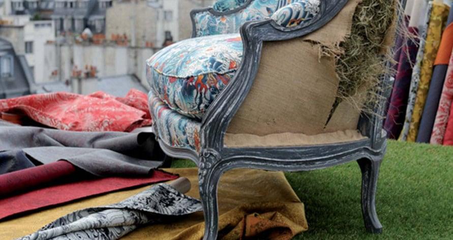 toutes les r alisations et collaborations de azurio gazon. Black Bedroom Furniture Sets. Home Design Ideas