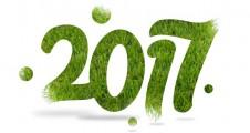 Illustration : La saison 2017 du gazon synthétique est ouverte !