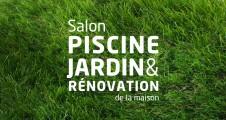 Illustration : Azurio au Salon Piscine Jardin et rénovation de la maison 2017 à Marseille