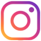 instagram-Azurio