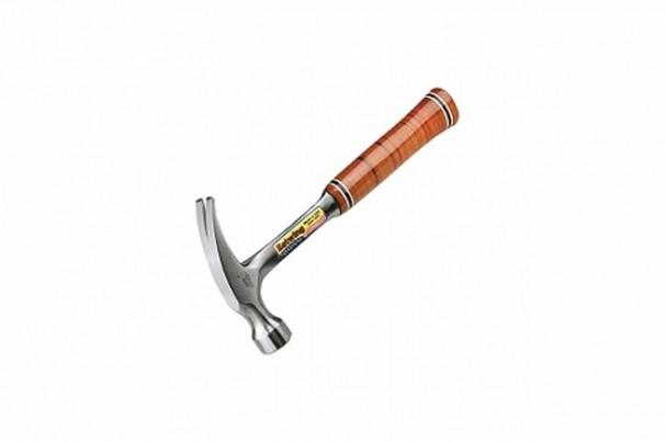 Le marteau