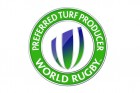 Word-rugby-preferred-turf-producer