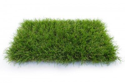 azurio-fabricant-gazon-synthetique-francais-luxe-50-plate2-400x266.jpg