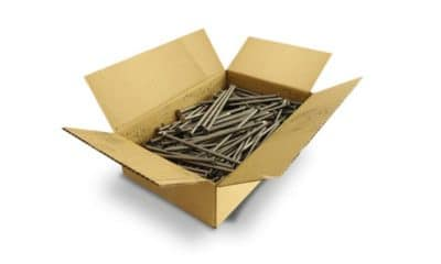 outils et accessoires pose du gazon synth tique le guide avant achat. Black Bedroom Furniture Sets. Home Design Ideas