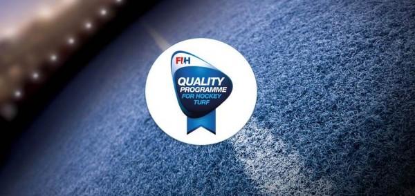 fih-programme-qualite-gazon-synthetique-hockey