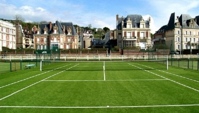 gazon-artificiel-pour-tennis