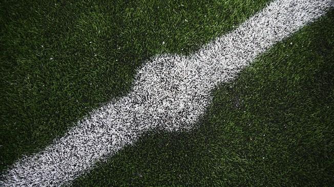 Illustration de Une nouvelle offensive de la FIFA en faveur du gazon synthétique
