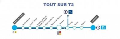 ligne-de-tramway-t2-toulouse-aeroport-blagnac-1-1024x334