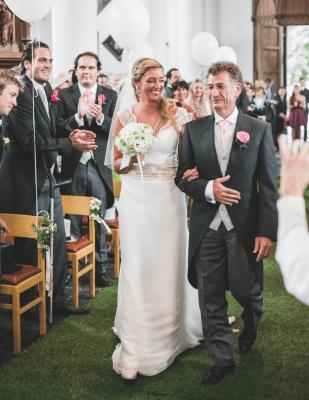 mariage-gazon-artificiel-790x1024