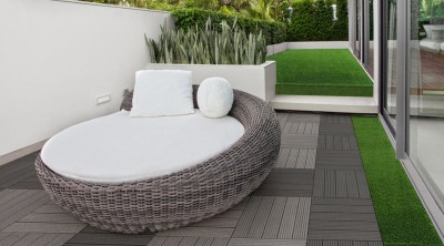pose-gazon-synthetique-jardin-pelouse-balcon-terrasse