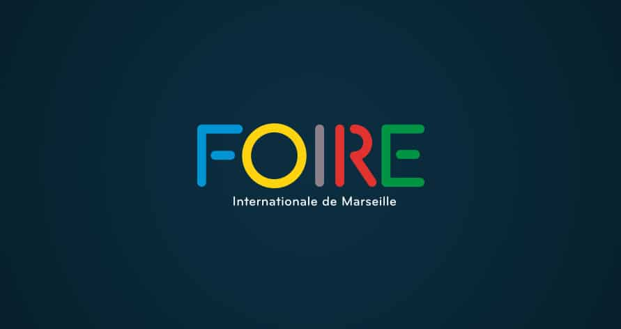 Illustration de Retrouvez-nous à la foire internationale de Marseille 2016 !