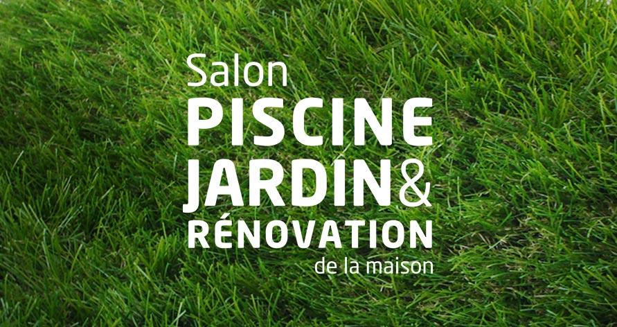 Illustration de Azurio au Salon Piscine Jardin et rénovation de la maison 2017 à Marseille