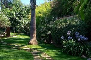 Création en pelouse artificielle : Achat et pose de gazon synthétique à Cuers