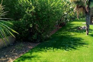 Création en pelouse artificielle : Achat et pose de gazon synthétique à Vence