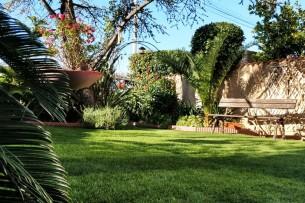 Création en pelouse artificielle : Acheter un gazon synthétique à Beaulieu-sur-mer