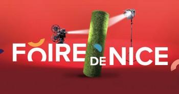 Illustration de Foire internationale de Nice à partir du 8 mars 2019